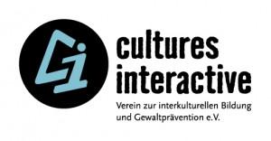 CI_logo_RGB_2009_mitZusatz-1