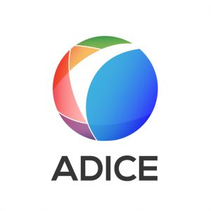 logo-adice-01-01